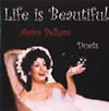 Life is Beautiful - Duets